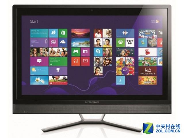 创维 电视 电视机 显示器 640_480