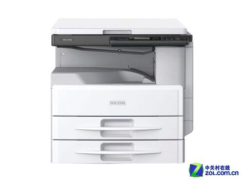 特价促销 理光2501L黑白复印机售8500元