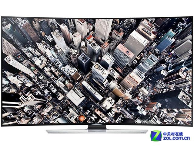 4K只是基础!最新Ultra HD电视标准解读