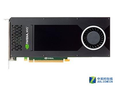 NVIDIA Quadro NVS810 4G售价5569元