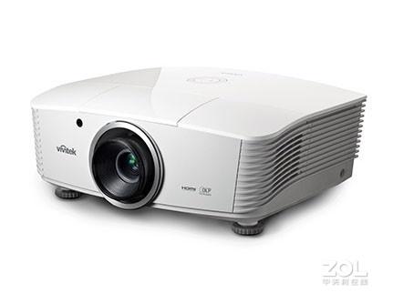 工程投影机 丽讯 DX5630售价130000元