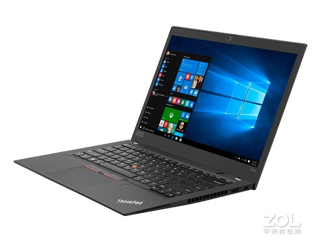 ThinkPad T490s(20NX000RCD)售6888元