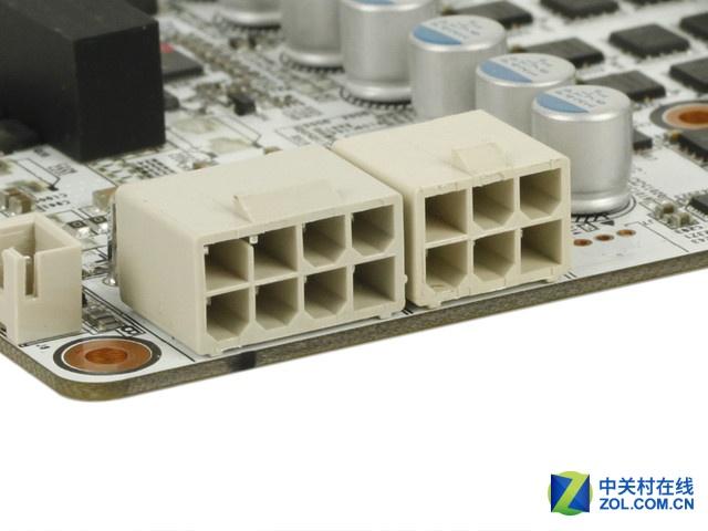 电路板 机器设备 640_480