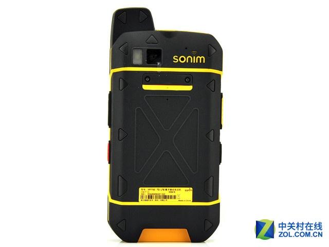 可靠三防机 sonim XP7700北京报5088元