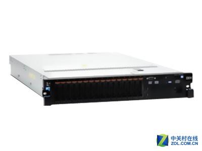 性能强劲 联想x3650 M5(5462I05)热卖