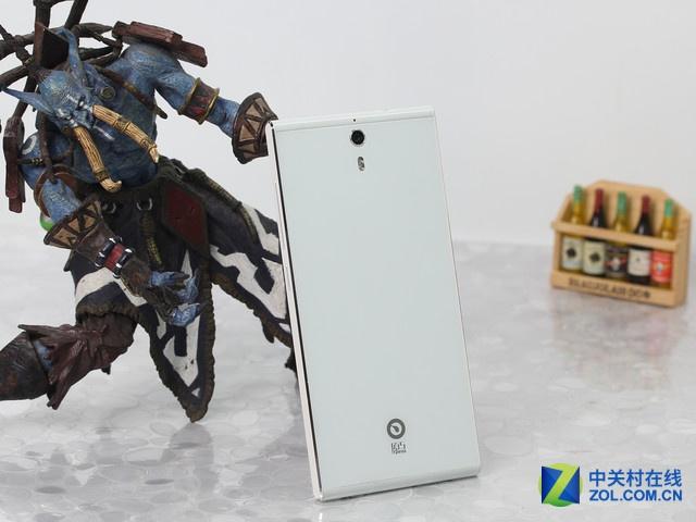 千元超值购 原点手机2官网报价1099元