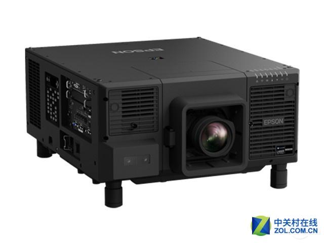 来电特价爱普生CB-L20000U投影机促销中
