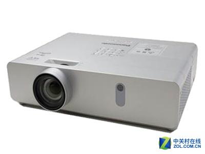多功能投影机 松下BX430C广州售6800元