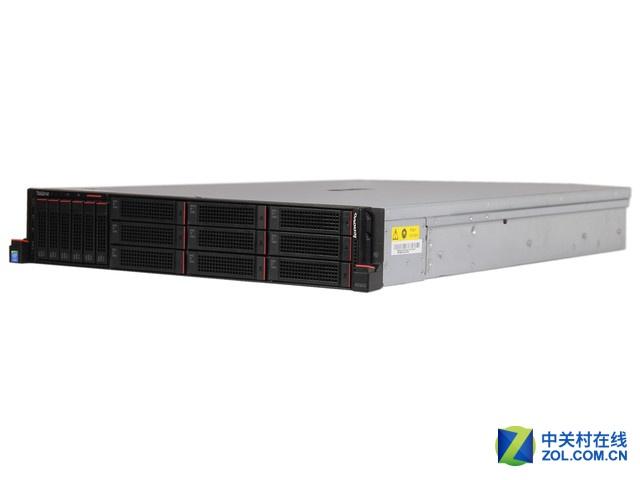 稳定高性能 联想RD650服务器售14000元