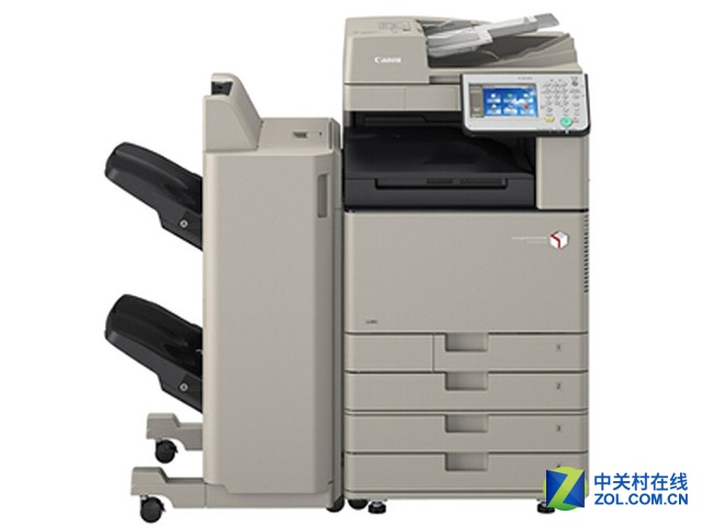 优惠促销 佳能C3320彩色复印机17900元