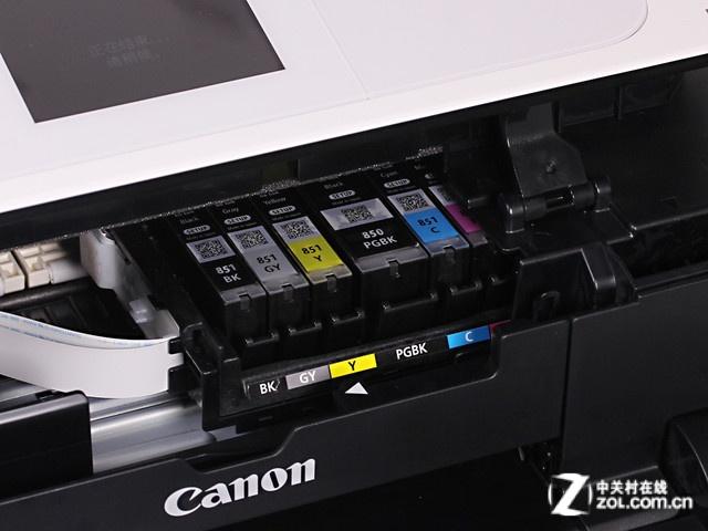 人气家用一体机 玩转假期打印好帮手