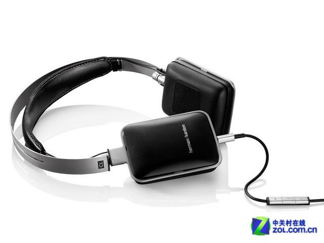 亚马逊特价 哈曼专业级头戴耳机1488元