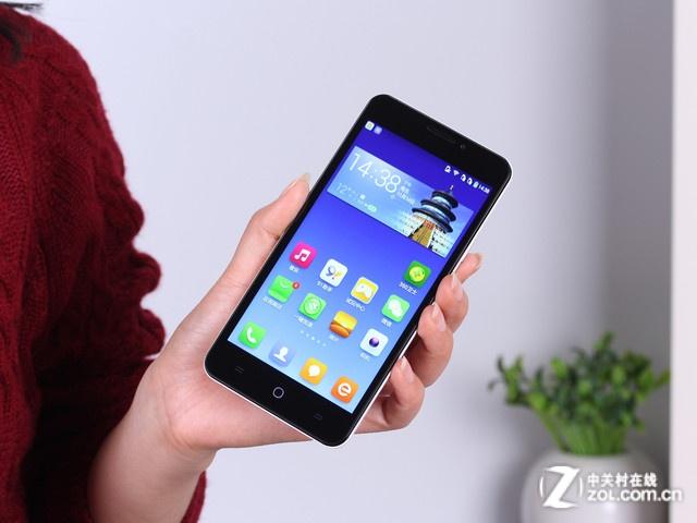 全网通大神F2开抢 24K金iPhone6报天价
