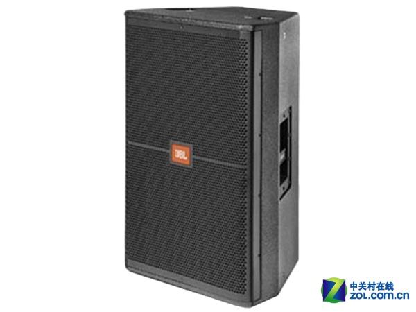 提供高品质音效 JBL SRX715仅售11000元