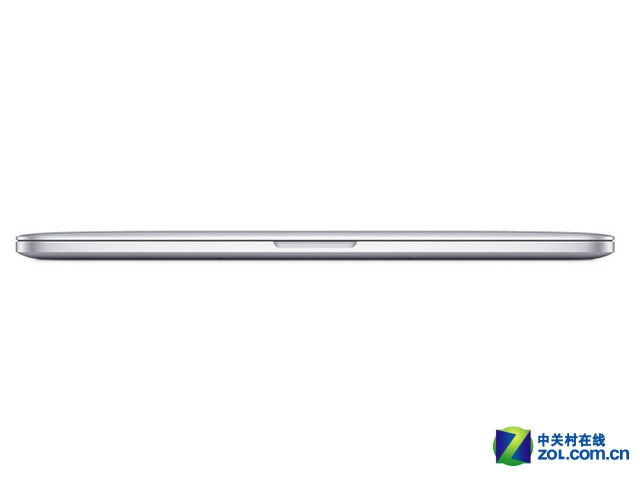 商务办公本 上海苹果MF839促销7799元