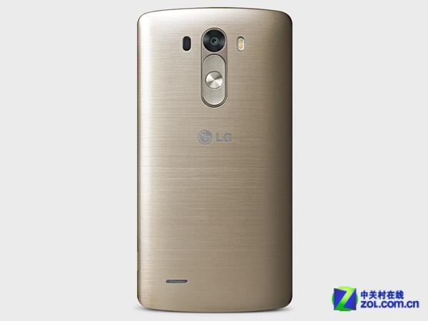2K屏幕旗舰不足3K LG G3促销报价2900元