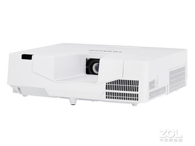 流明激光投影机 LCP-E5000U来电特价