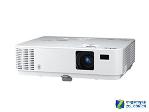 深圳IT网报道:NEC V332W+售价7999元