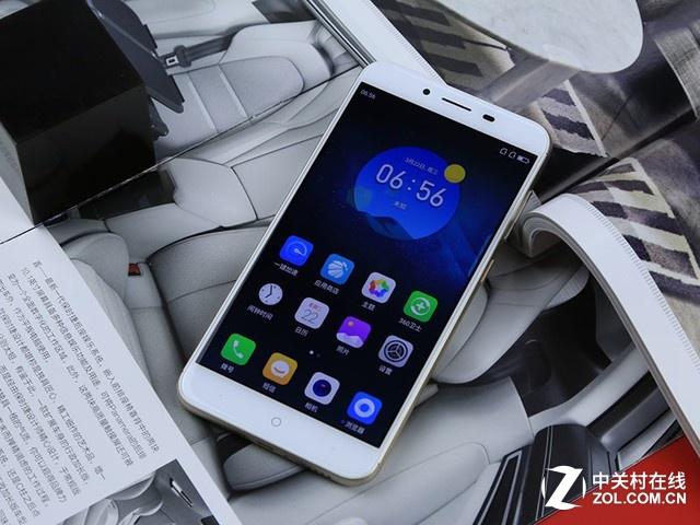iPhone8本周来袭 最新京东热门手机TOP10