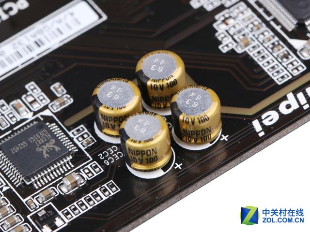 一加一大于二 技嘉990X-D3P板U套装促销