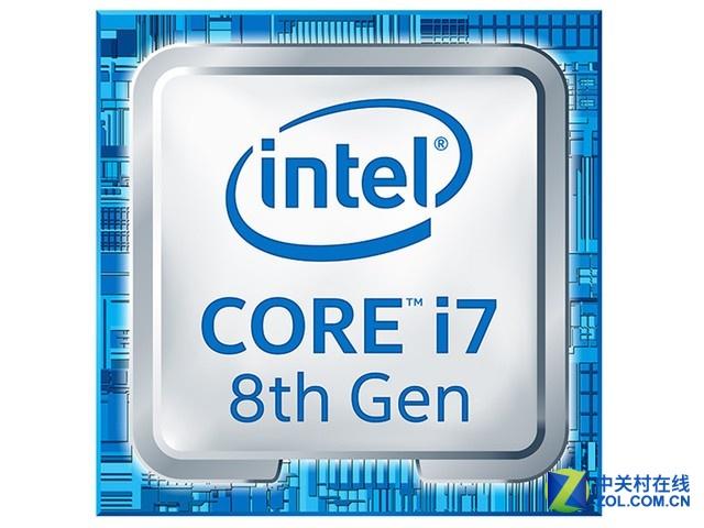 装机特价 处理器CPU I7 8700K售2899元