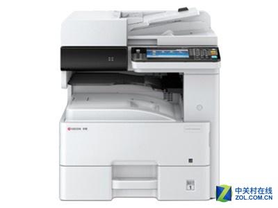 高效快捷  M4230idn复印机售价16500元