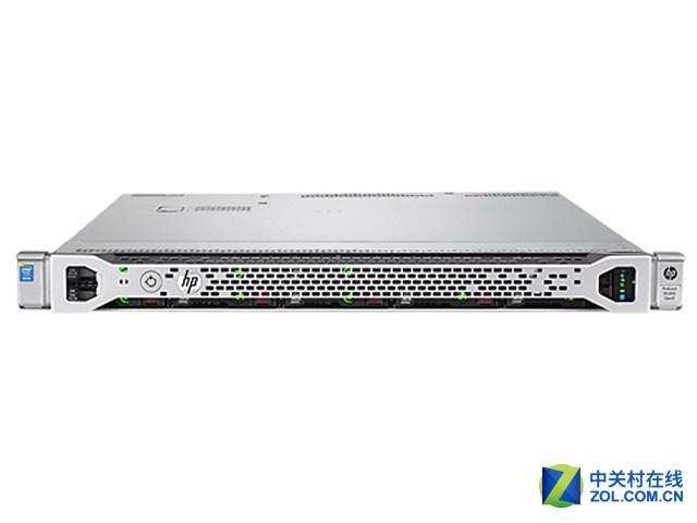 HP ProLiant DL360 Gen9售价13000元