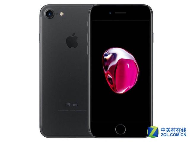 G磨砂黑 苹果首次在 手机 上采用全新设计的A