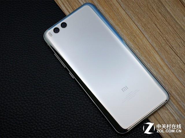 ZOL手机沸点榜TOP8苹果霸屏手机仅一款苹果密码记住微博小米图片