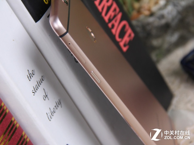 不怕碎片化 这五款安卓机用久了也不卡