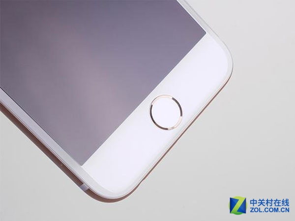 【苹果iphone6s评测】miui8悬浮球对比ios 国内用户独