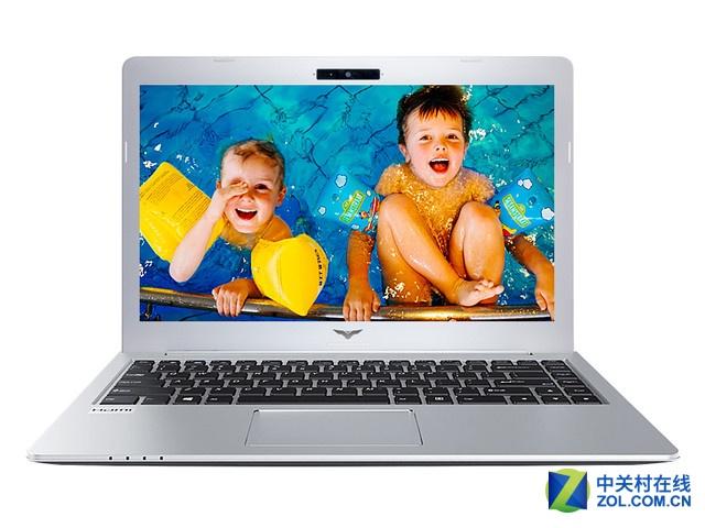 高配还得看i7 市售i7处理器齐乐娱乐推荐