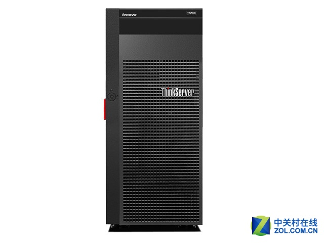 ThinkServer TS550服务器优惠促16080元