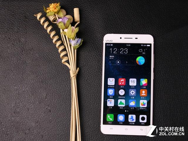 手机也玩Hi-Fi 2015高音质手机推荐