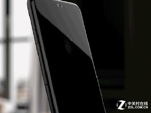 苹果新iPhone若给力 iOS有望全美第一