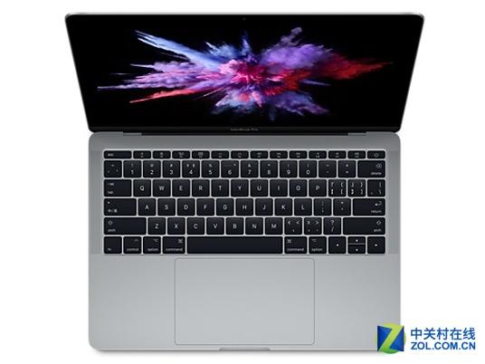苹果新款13寸pro MPXQ2CH/A国行8800元