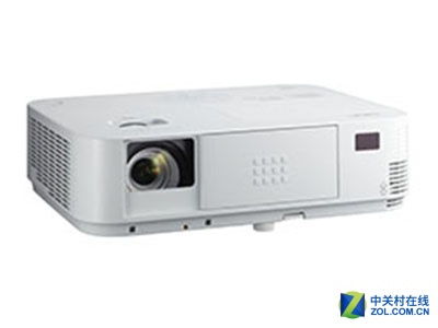 节能易用 NEC M403H+深圳报价39999元