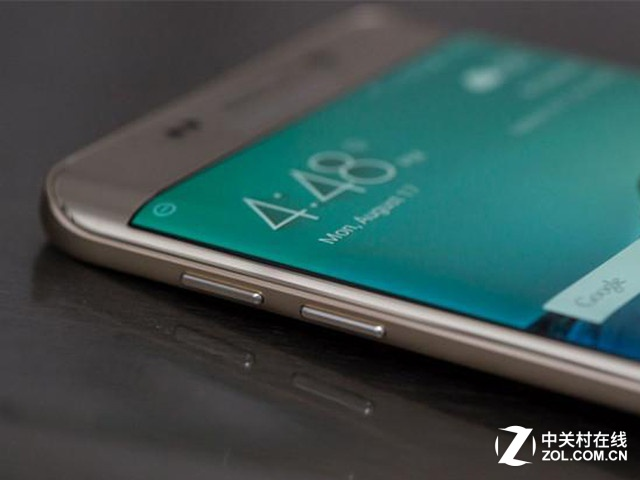 三星推手机升级计划:让你最低价用上S7