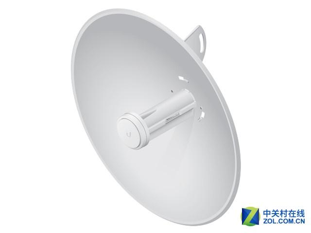无线接入点 UBNT PBE-M5-400报价650元