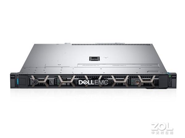 DELL服务器R240戴尔R240服务器6200元