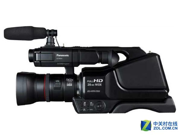 松下MDH2仅6100元送摄像机包,32G内存卡腾讯分分彩官网