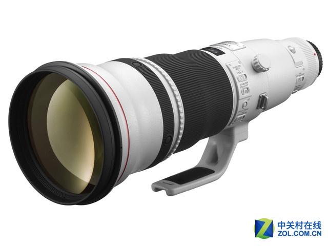 超长焦拍摄 佳能 EF 600mm 北京特价