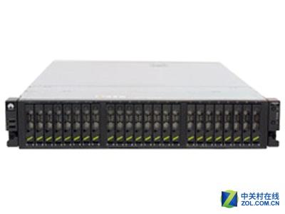企业级服务器 华为 RH2285H V2-24衡水促