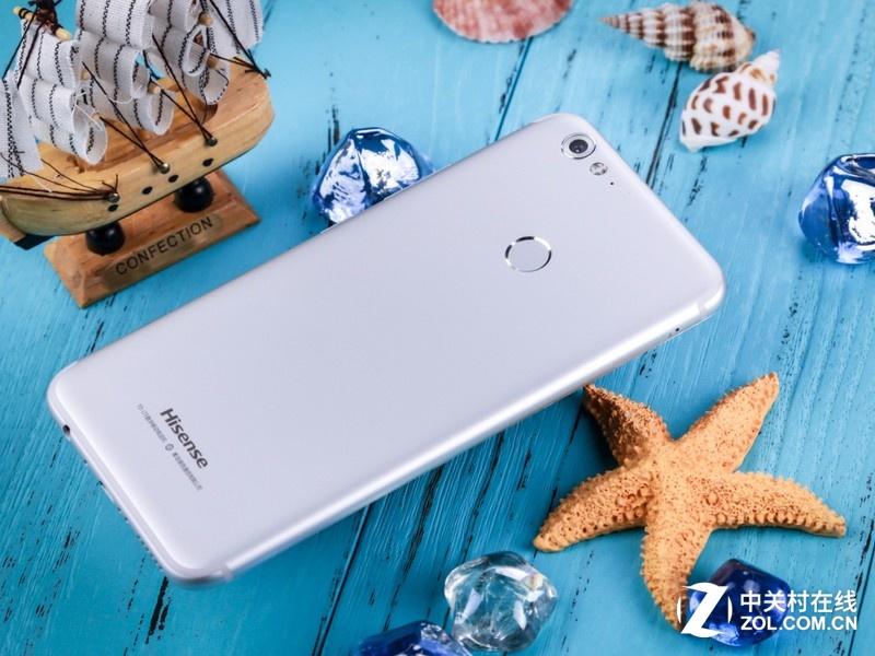 海信手机h10